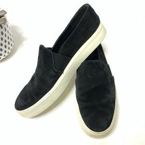 Vince Blair Slip On Sneakers 339